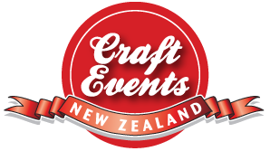 Shop  - Craft Events NZ